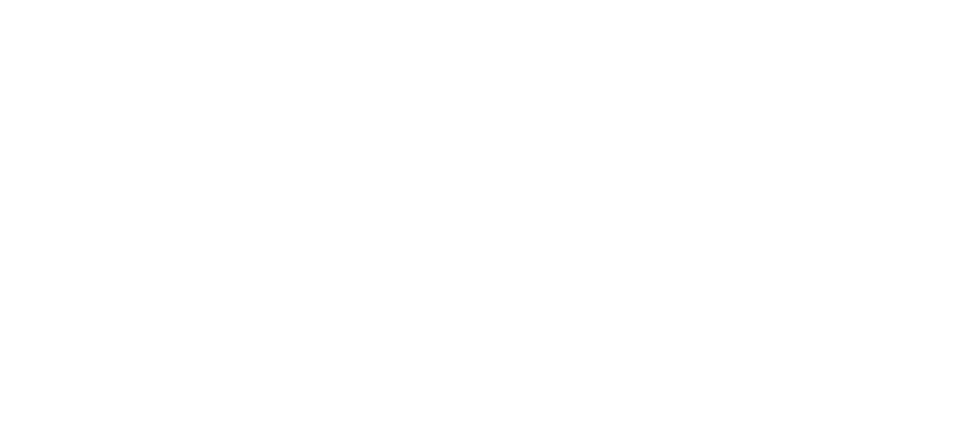 The Community Foundation for the Greater Capital Region