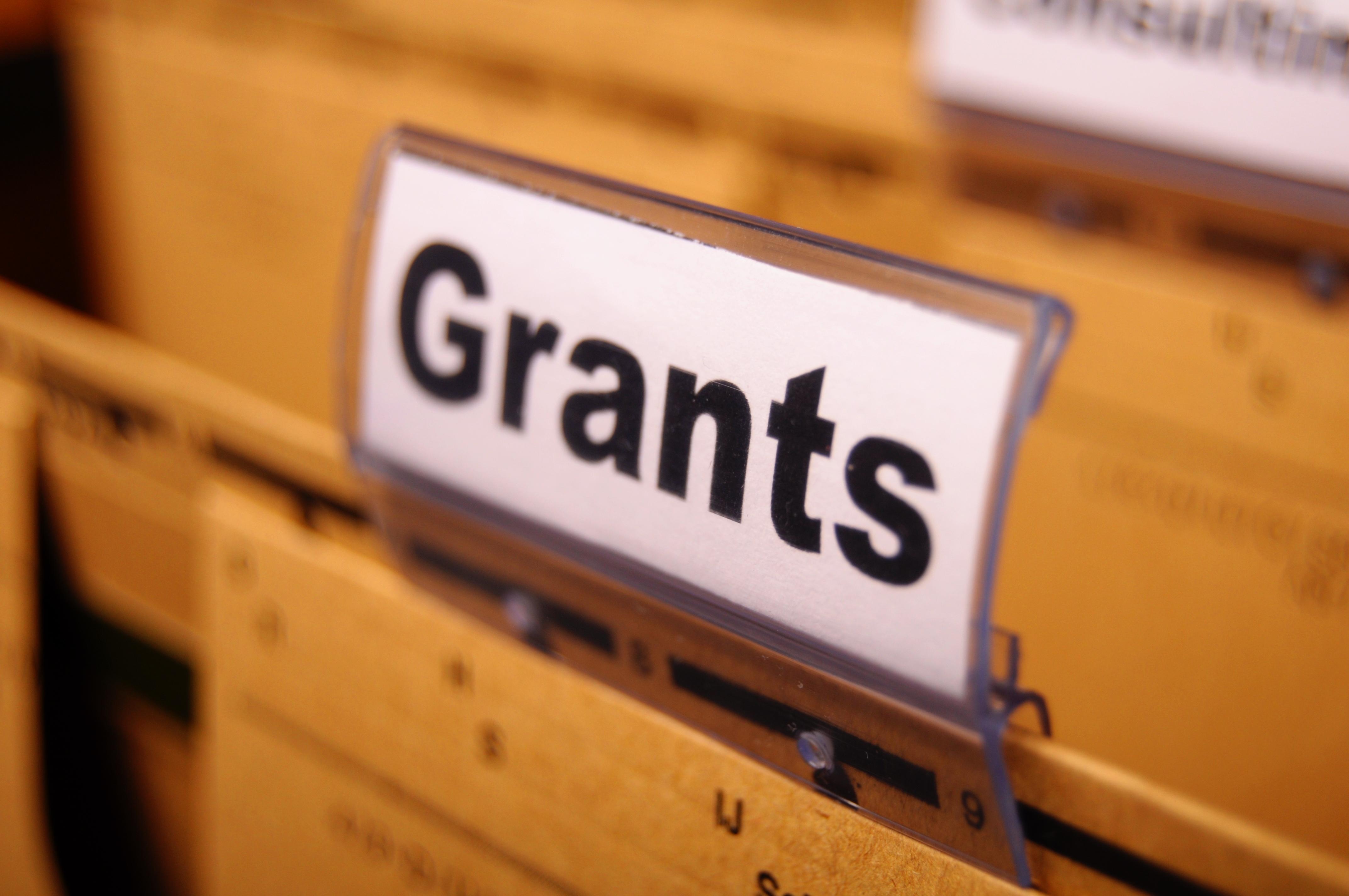 community foundation 2016 grants now online the community