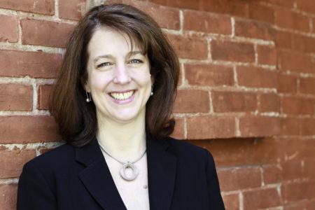 Karen Bilowith