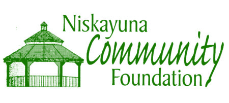 Niskayuna Community Foundation logo