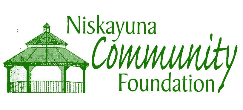 Niskayuna Community Foundation logo